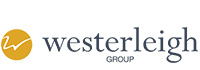 Westerleigh Group