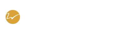 howe bridge crematorium logo